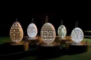eggssculptures1-900x600
