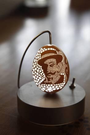 eggssculptures4-900x1350