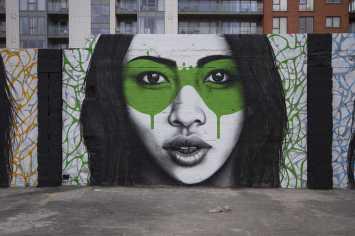 fin-dac-street-art-12