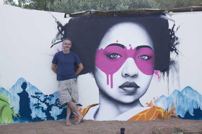 fin-dac-street-art-15