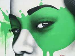 fin-dac-street-art-20
