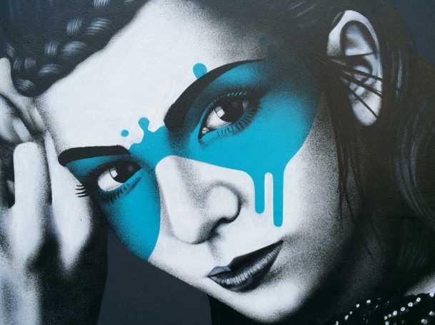 fin-dac-street-art-26