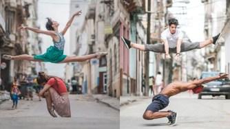 Le stretching : Les mouvements pour rester souple et affiner sa silhouette