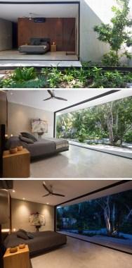 modern-bedroom-design-040117-1102-12