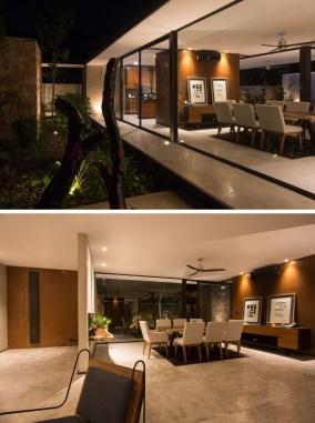modern-dining-room-040117-1100-05