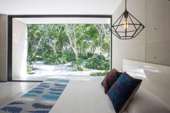 open-bedroom-040117-1102-14