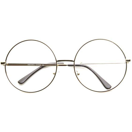 paires de lunettes de vue 10