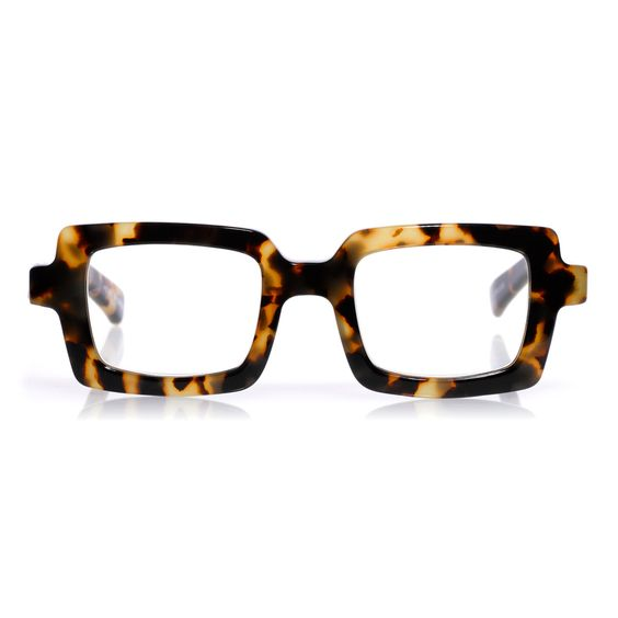paires de lunettes de vue 18