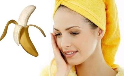 6-wonderful-home-remedies-to-reduce-wrinkles_3
