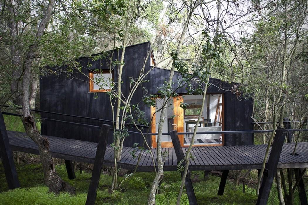 Casa-Quebrada-Tiny-Home-Treehouse-00