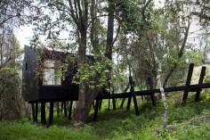 Casa-Quebrada-Tiny-Home-Treehouse-04