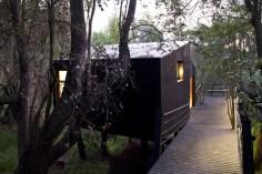 Casa-Quebrada-Tiny-Home-Treehouse-05