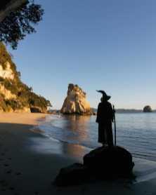gandalf-the-guide-nouvelle-zelande-11