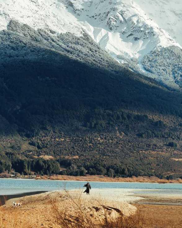 gandalf-the-guide-nouvelle-zelande-14