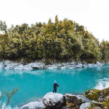 gandalf-the-guide-nouvelle-zelande-15