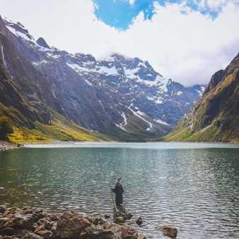 gandalf-the-guide-nouvelle-zelande-17
