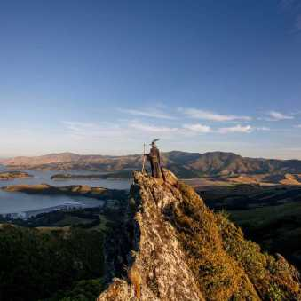 gandalf-the-guide-nouvelle-zelande-19