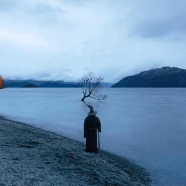 gandalf-the-guide-nouvelle-zelande-2