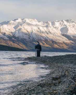 gandalf-the-guide-nouvelle-zelande-3