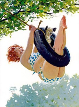 Hilda-la-Pin-Up-des-années-1950-01