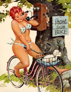 Hilda-la-Pin-Up-des-années-1950-03