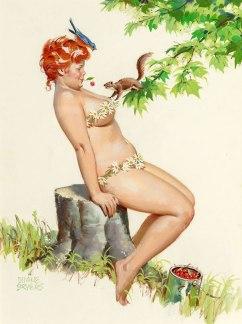 Hilda-la-Pin-Up-des-années-1950-10