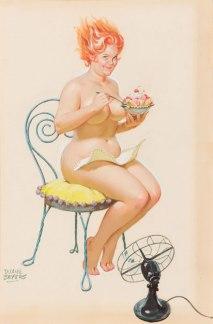 Hilda-la-Pin-Up-des-années-1950-11