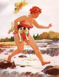 Hilda-la-Pin-Up-des-années-1950-114