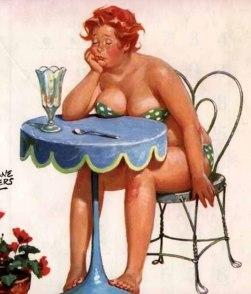 Hilda-la-Pin-Up-des-années-1950-116