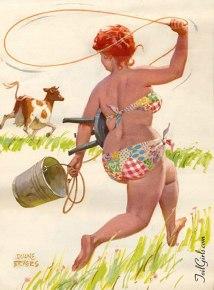 Hilda-la-Pin-Up-des-années-1950-128