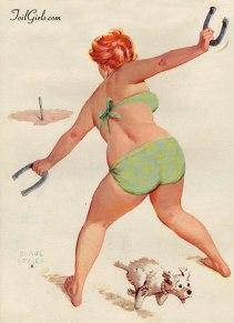 Hilda-la-Pin-Up-des-années-1950-129