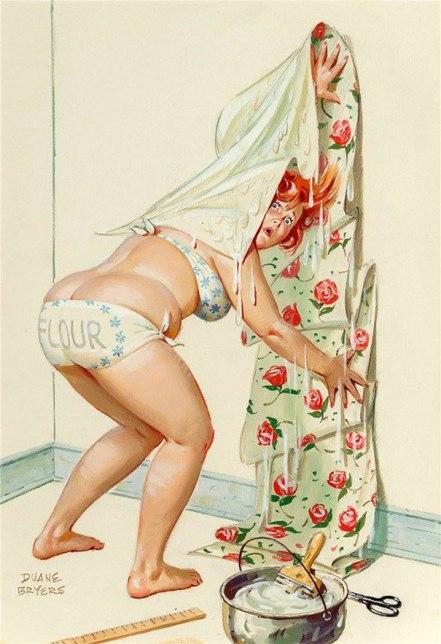 Hilda-la-Pin-Up-des-années-1950-138