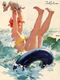 Hilda-la-Pin-Up-des-années-1950-15