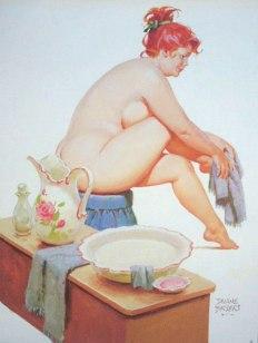 Hilda-la-Pin-Up-des-années-1950-158