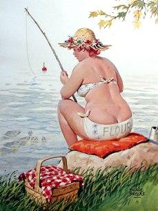 Hilda-la-Pin-Up-des-années-1950-17
