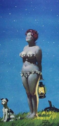 Hilda-la-Pin-Up-des-années-1950-18