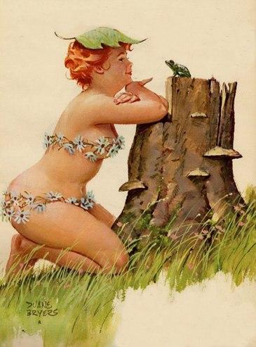 Hilda-la-Pin-Up-des-années-1950-20