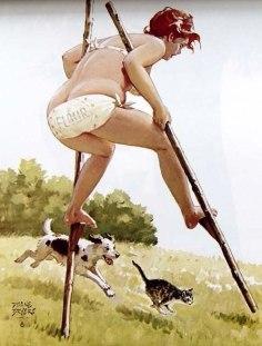 Hilda-la-Pin-Up-des-années-1950-32