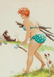 Hilda-la-Pin-Up-des-années-1950-36