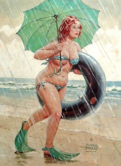 Hilda-la-Pin-Up-des-années-1950-38