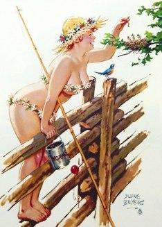 Hilda-la-Pin-Up-des-années-1950-39