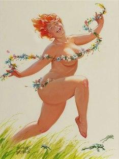 Hilda-la-Pin-Up-des-années-1950-44
