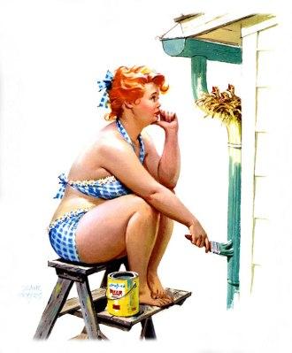 Hilda-la-Pin-Up-des-années-1950-47