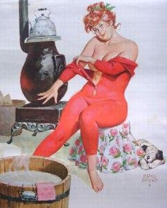 Hilda-la-Pin-Up-des-années-1950-56