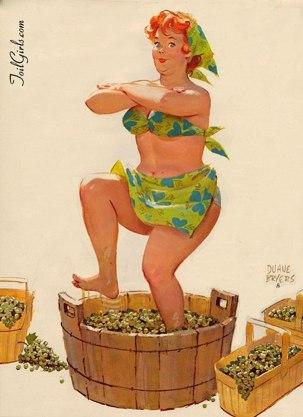 Hilda-la-Pin-Up-des-années-1950-62