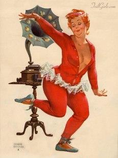 Hilda-la-Pin-Up-des-années-1950-63