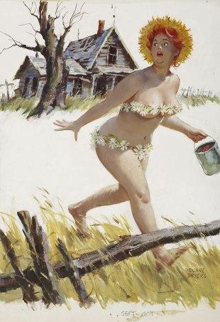 Hilda-la-Pin-Up-des-années-1950-74