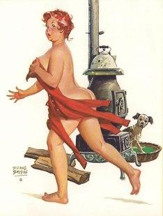 Hilda-la-Pin-Up-des-années-1950-76
