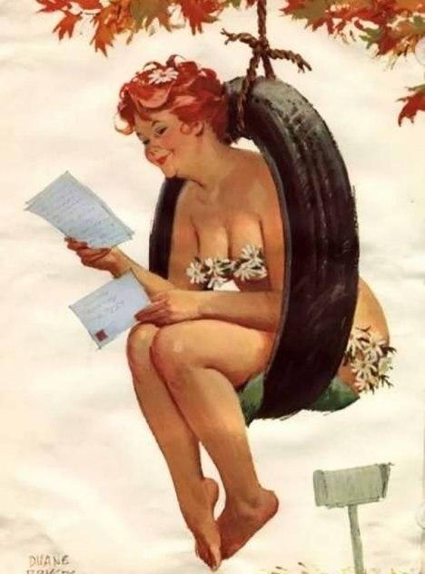 Hilda-la-Pin-Up-des-années-1950-80