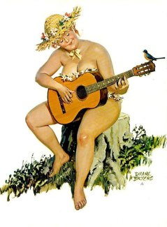 Hilda-la-Pin-Up-des-années-1950-83